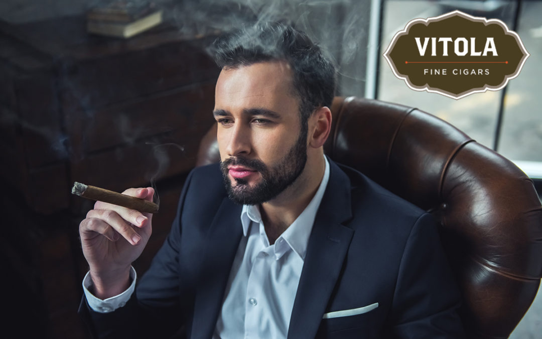 Relaxation and Cigars: What You Should Know