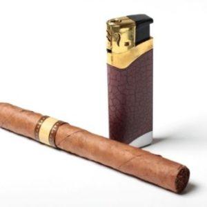 buy cigar lighters online