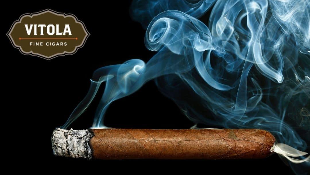 Best Solutions For Eliminating Cigar Odor
